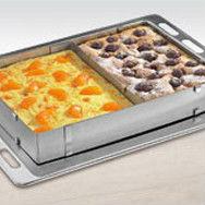 akcesoria do ciast i deserów